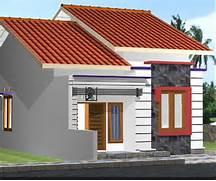 Cara Menentukan Desain Rumah Minimalis Type 36 Tipe GAMBAR DESAIN SKETSA RUMAH MINIMALIS TIPE 36 75 MODEL Desain Rumah Minimalis Type 36 72 Images Rumah Contoh Type 36 72