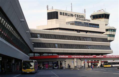 berlijn tegel of schonefeld berlin airport wheelchair accessibility wheelchairtravel org