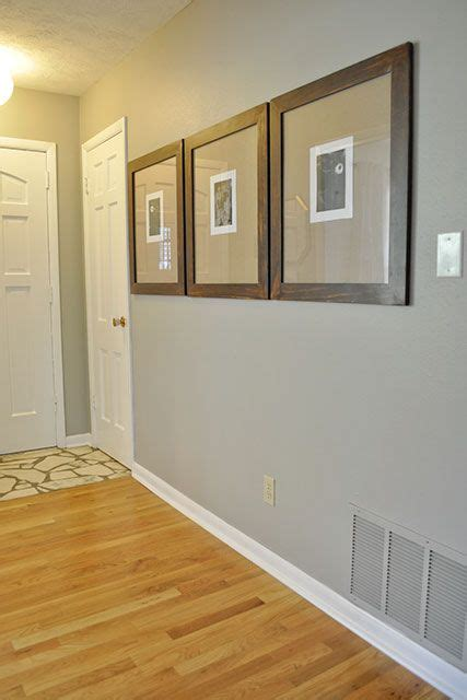 valspar woodlawn colonial gray new production office
