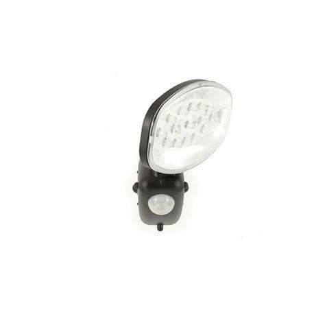 Evo15 Solar Pir Utility Light