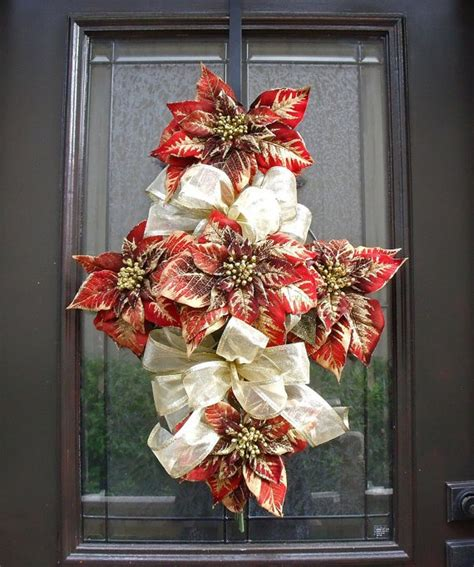 headstone flower arrangement ideas 16 best images about wreaths for the grave on