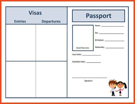 passport picture template ozil almanoof co