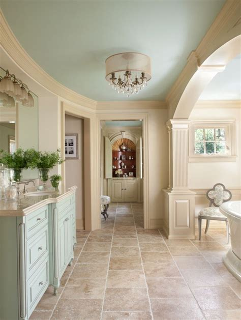 joanna gaines ceiling paint color best 25 palladian blue bathroom ideas on joanna gaines style palladian blue