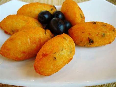 cuisiner la morue à la portugaise accras de morue à la portugaise recettes a cuisiner