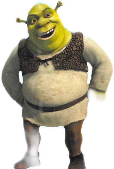 Shrek Roblox Ogre Green Freetoedit   Free Roblox Accounts ...