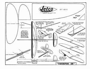 PDF Plans Balser Wood Glider Plans Download outdoor wood