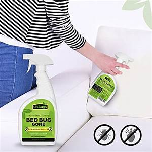 unbugs bed bug spray killer pest control treatment buy With buy bed bugs online