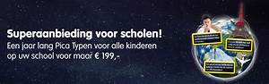 Beste Matratze 199 Euro : pica typen de beste typecursus voor uw kind ~ Bigdaddyawards.com Haus und Dekorationen
