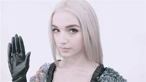 Meet Poppy, The Most Unsettling YouTuber You'll Ever Watch