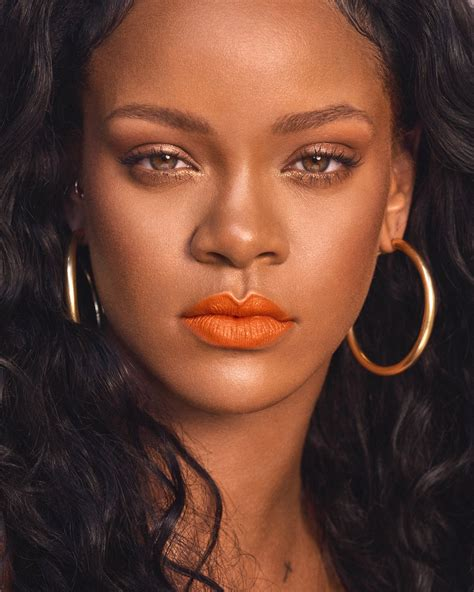 fenty rihanna beauty