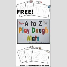 25+ Best Ideas About Letter Recognition Kindergarten On Pinterest  Letter Of Recognition