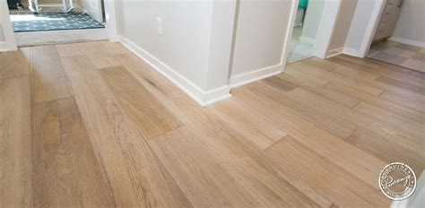 Provenza Wood Floor Care by Provenza Hardwood Flooring Collections