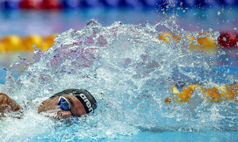 Traģiski gājuši bojā divi Itālijas peldētāji - Citi sporta ...