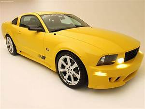 saleen, S281, Ford, Mustang, Muscle Wallpapers HD / Desktop and Mobile Backgrounds