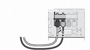 Porte De Garage Tubauto : utiliser une telecommande somfy sur motorisation tubauto ~ Melissatoandfro.com Idées de Décoration