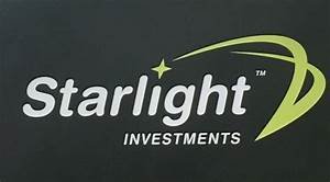 Template Real Estate Starlight Investments Wikipedia