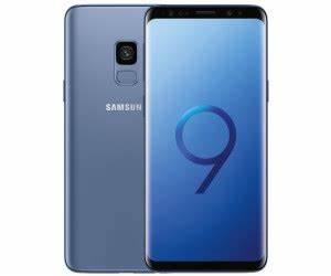 Angebote Samsung Galaxy S9 : samsung galaxy s9 64gb coral blue ab 529 63 ~ Jslefanu.com Haus und Dekorationen