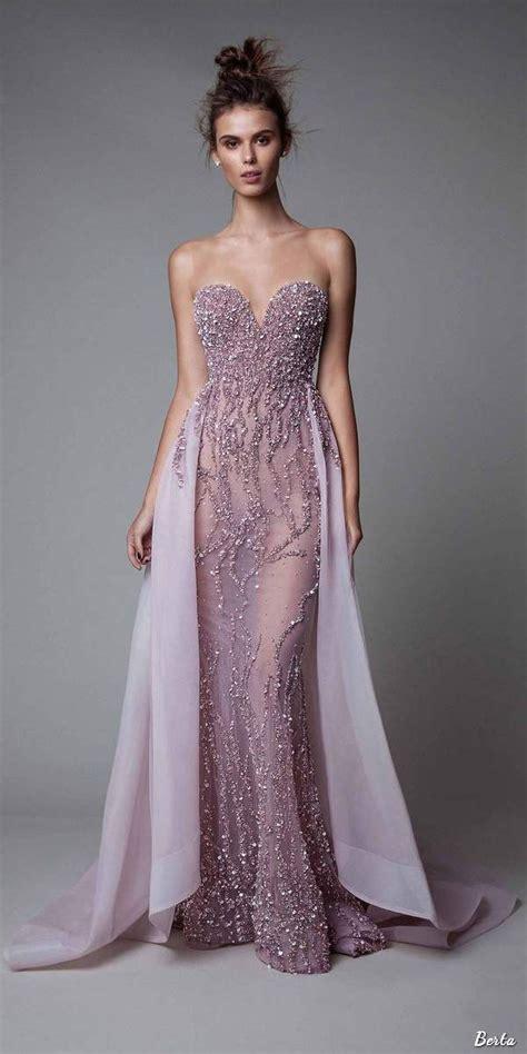 evening elegant dress code