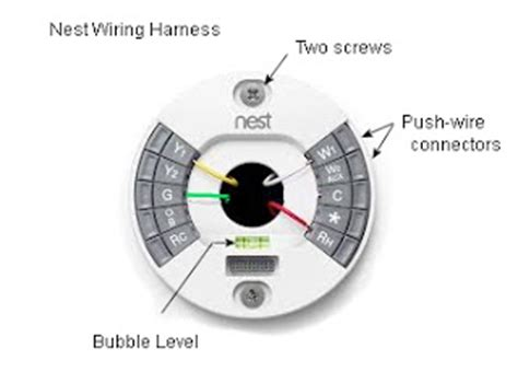Keyliner Nest Thermostat Quick Review