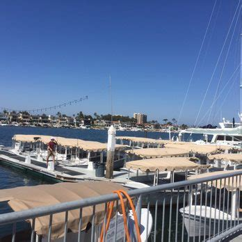 Duffy Boats Of Newport Beach by Duffy Electric Boats Of Newport Beach 95 Photos 136