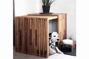 Hundehütte Für Drinnen : indoor dog house stockholm ~ Watch28wear.com Haus und Dekorationen