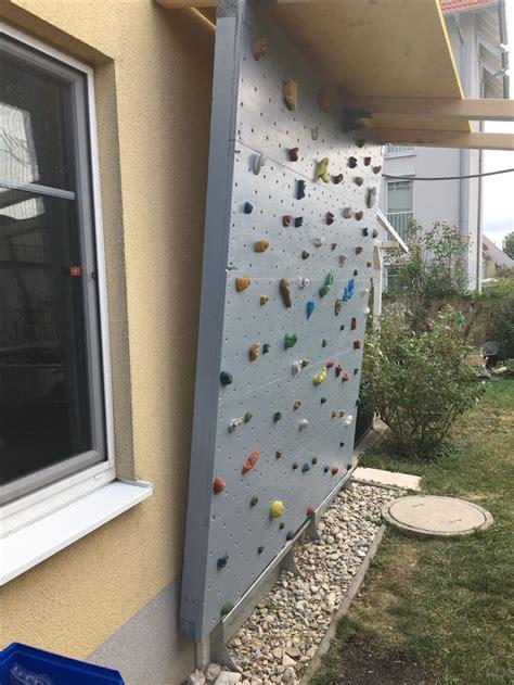 kletterwand boulderwand kletterwand kinderzimmer