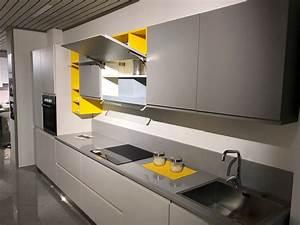 Best cucina wega arredo 3 gallery ideas design 2017 for Arredo 3 scorze