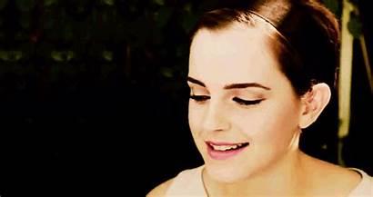 Watson Emma Heart Crush Loosing Wednesday Woman