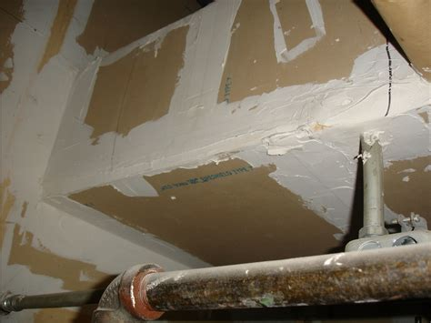 carpenters  joiners  risk  asbestos exposure