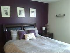 Bedroom Colors Grey Purple by To Be Master Bedrooms And Paint Colors On Pinterest
