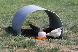 Hühnertränke Selber Bauen : die optimale h hnertr nke material gr e aufstellort und anzahl ~ A.2002-acura-tl-radio.info Haus und Dekorationen
