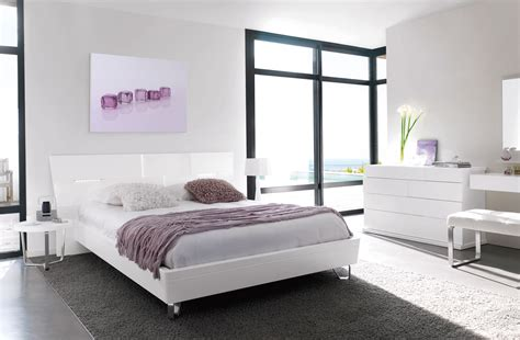 chambre gautier occasion chambre gautier blanche raliss com