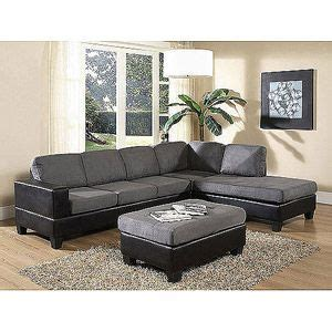 Walmart Grey Sectional Sofa by Dallin Sectional Sofa Gray Walmart I Want And The O Jays