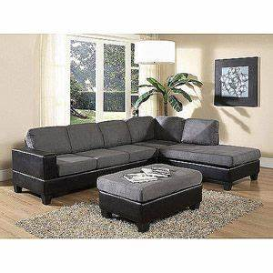 dallin sectional sofa gray walmart i want and the o39jays With walmart grey sectional sofa