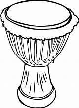 Clipartmag Rhythms sketch template