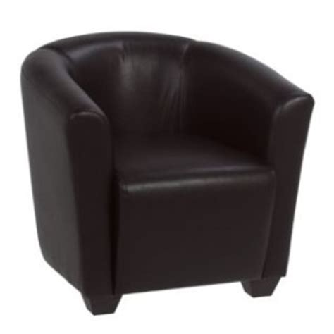 cuir pour fauteuil club gsa audiovisuel location vente de mat 233 riel audiovisuel 187 fauteuil club simili cuir pour