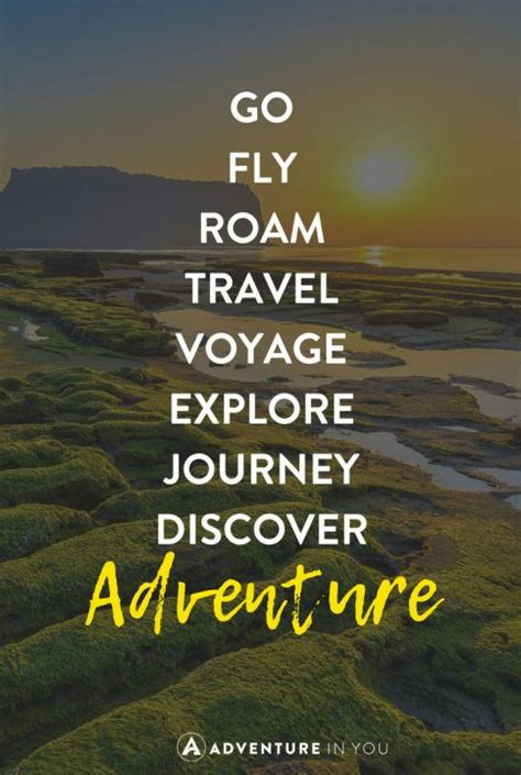 Best Travel Quotes 100 Of The Most Inspiring Quotes Of. Mom Guilt Quotes. Mothers Day Quotes Lds. Deep Joy Quotes. Tattoo Price Quotes Uk. Positive Quotes Unplanned Pregnancy. Love Quotes For Him Christmas. Happy Quotes With Tamil Movie Images. Motivational Quotes New Beginnings
