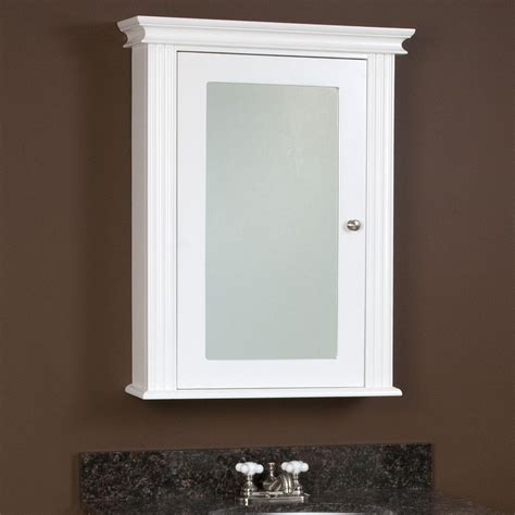 Bathroom Wall Cabinet With Mirror by 20 Best Bathroom Medicine Cabinets With Mirrors Mirror Ideas
