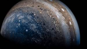 Jupiter's animated photos from Juno Spacecraft are out of ...