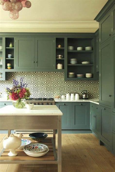 comment recouvrir un carrelage de cuisine recouvrir meuble cuisine adhesif 28 images relooker un