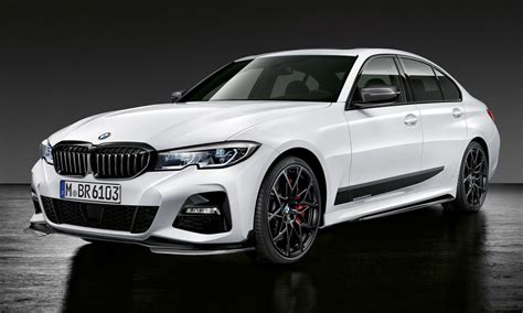 The bmw 3 series includes a sporty midsize sedan, sport wagon and bmw's own gran turismo, the manufacturer's version of a touring hatchback. New BMW 3-Series debuts at Paris Auto show this week.