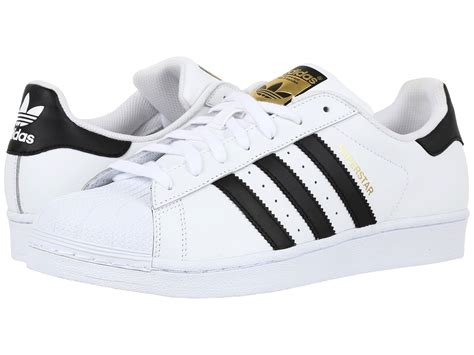 Adidas Originals Superstar 2 At Zappos.com