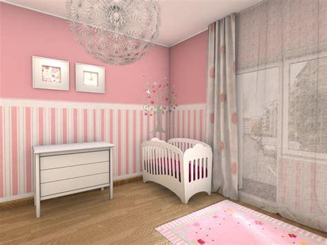 chambre b b grise et chambre bébé fille en gris et 27 belles idées à