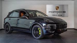 Porsche Cayenne Hybrid : porsche cayenne e hybrid offers best driving dynamics the guardian nigeria news nigeria and ~ Medecine-chirurgie-esthetiques.com Avis de Voitures
