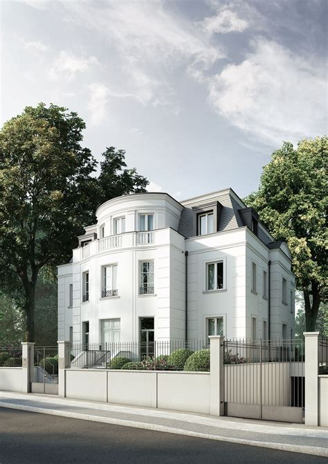 Haus Kaufen Berlin Grunewald by Mehrfamilienhaus Mit 3 Wohneinheiten Berlin Grunewald