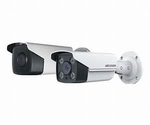 Kamera Auf Rechnung Bestellen : hikvision ds 2cd4a26fwd izs p 8 32mm kamera dark fighter ~ Themetempest.com Abrechnung
