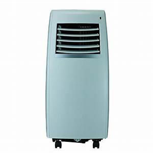 Lg Portable Air Conditioner 8000 Btu Manual
