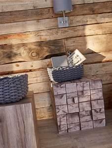 Papier Peint Trompe L Oeil Castorama : les 68 meilleures images du tableau papiers peints sur pinterest ~ Melissatoandfro.com Idées de Décoration