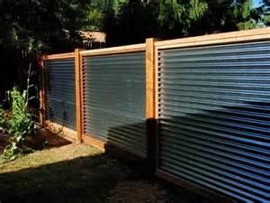 Creative Garden Fence Ideas