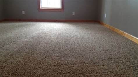 how to repair a creaking floor angie s list